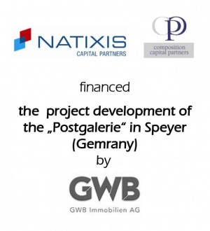 natixis – gwb