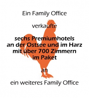 Family Office - 700