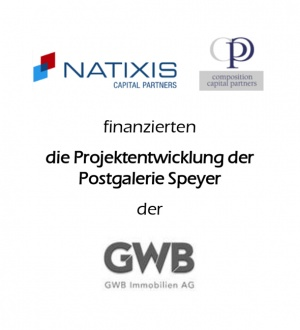natixis - gwb